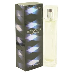 Provocative by Elizabeth Arden Eau De Parfum Spray 1 oz Women