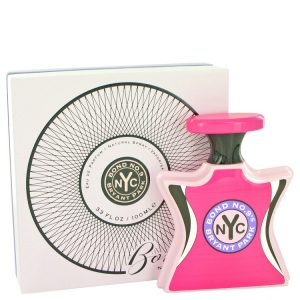 Bryant Park by Bond No. 9 Eau De Parfum Spray 3.3 oz Women
