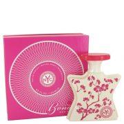 Chinatown by Bond No. 9 Eau De Parfum Spray 3.3 oz Women