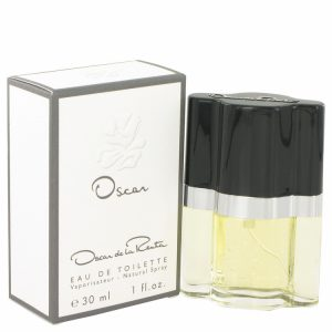 OSCAR by Oscar de la Renta Eau De Toilette Spray 1 oz Women