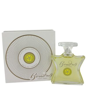 Nouveau Bowery by Bond No. 9 Eau De Parfum Spray 1.7 oz Women