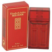 RED DOOR by Elizabeth Arden Mini EDP .17 oz Women