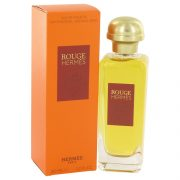ROUGE by Hermes Eau De Toilette Spray 3.3 oz Women