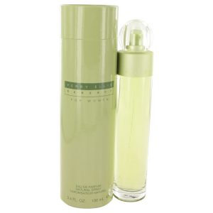 PERRY ELLIS RESERVE by Perry Ellis Eau De Parfum Spray 3.4 oz Women