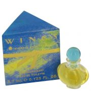 WINGS by Giorgio Beverly Hills Mini EDT .13 oz Women