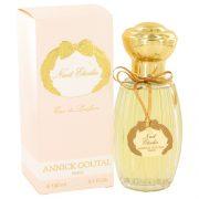 Annick Goutal Nuit Etoilee by Annick Goutal Eau De Parfum Spray 3.4 oz Women