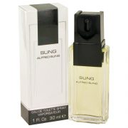 Alfred SUNG by Alfred Sung Eau De Toilette Spray 1 oz Women