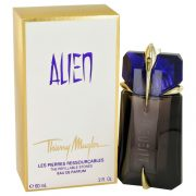 Alien by Thierry Mugler Eau De Parfum Refillable Spray 2 oz Women