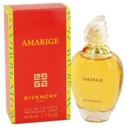 AMARIGE by Givenchy Eau De Toilette Spray 1.7 oz Women