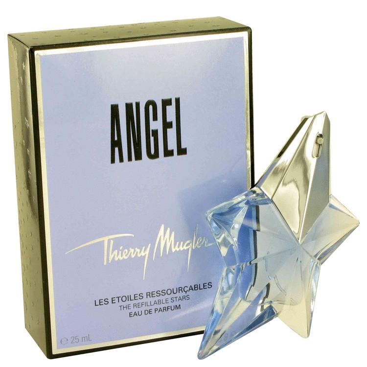 Thierry Mugler EDT Spray Refill 3.4 oz