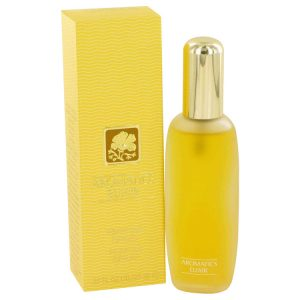 AROMATICS ELIXIR by Clinique Eau De Parfum Spray .85 oz Women