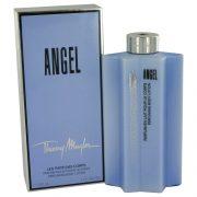 ANGEL by Thierry Mugler Perfumed Body Lotion 7 oz Women