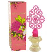 Betsey Johnson by Betsey Johnson Eau De Parfum Spray 1 oz Women