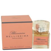 Blumarine Bellissima Intense by Blumarine Parfums Eau De Parfum Spray Intense 1 oz Women