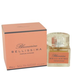 Blumarine Bellissima Intense by Blumarine Parfums Eau DE Parfum Spray Intense 1.7 oz Women