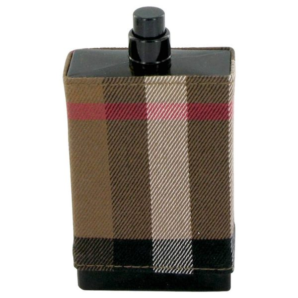 Burberry London (New) by Burberry