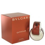 Omnia by Bvlgari Eau De Parfum Spray 2.2 oz Women