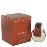 Omnia by Bvlgari Eau De Parfum Spray 1.4 oz Women