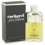 CACHAREL by Cacharel Eau De Toilette Spray 1.7 oz Men