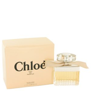 Chloe (New) by Chloe Eau De Parfum Spray 1.7 oz Women
