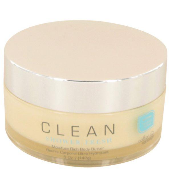 Clean Shower Fresh by Clean