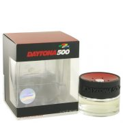 Daytona 500 by Elizabeth Arden After Shave 1.7 oz Men