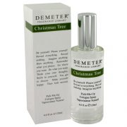 Demeter by Demeter Christmas Tree Cologne Spray 4 oz Women