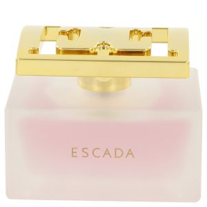 Especially Escada Delicate Notes by Escada Eau De Toilette Spray (Tester) 2.5 oz Women