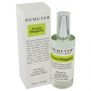 Demeter by Demeter Frozen Margarita Cologne Spray 4 oz Women