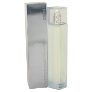 DKNY by Donna Karan Eau De Toilette Spray 1.7 oz Men