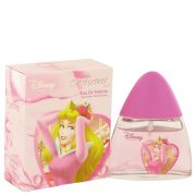 Disney Princess Aurora by Disney Eau De Toilette Spray 1.7 oz Women