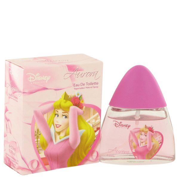 Disney Princess Aurora by Disney
