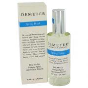 Demeter by Demeter Spring Break 4 oz Women