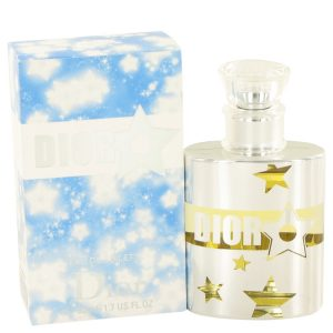 Dior Star by Christian Dior Eau De Toilette Spray 1.7 oz Women