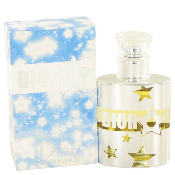 Dior Star by Christian Dior