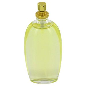 DESIGN by Paul Sebastian Eau De Parfum Spray (Tester) 3.4 oz Women