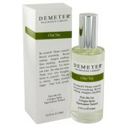 Demeter by Demeter Chai Tea Cologne Spray 4 oz Women