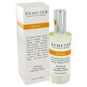 Demeter by Demeter Beeswax Cologne Spray 4 oz Women