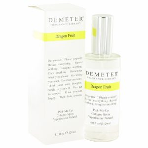 Demeter by Demeter Dragon Fruit 4 oz Women