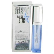 Eau De Star by Thierry Mugler Lip Gloss .13 oz Women