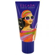 Escada Marine Groove by Escada Body Lotion 5 oz Women
