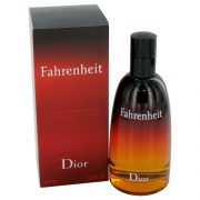 FAHRENHEIT by Christian Dior After Shave 3.3 oz Men