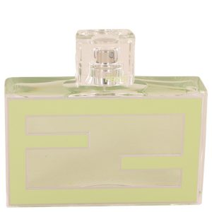 Fan Di Fendi by Fendi Eau Fraichie Spray (Tester) 2.5 oz Women