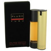 FUBU Plush by Fubu Eau De Parfum Spray 1.7 oz Women