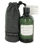 GREY FLANNEL by Geoffrey Beene Eau De Toilette 8 oz Men