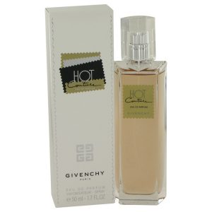 HOT COUTURE by Givenchy Eau De Parfum Spray 1.7 oz Women