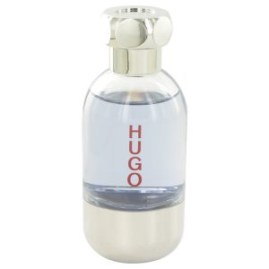 Hugo Element by Hugo Boss After Shave  (unboxed) 2 oz Men