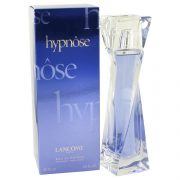 Hypnose by Lancome Eau De Parfum Spray 2.5 oz Women