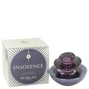 Insolence by Guerlain Eau De Parfum Spray 1.7 oz Women