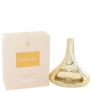Idylle by Guerlain Eau De Parfum Spray 1.7 oz Women
